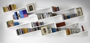 speedreadingshelves