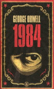 1984 by George Orwell Summary