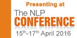 NLP conf 2016