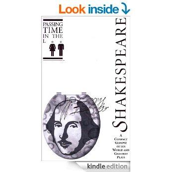 Summaries of William Shakespeare