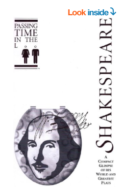 Shakespear - summaries of plays
