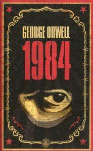 1984by George Orwell Summary